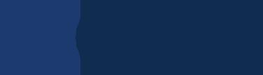 Kompetenslaget Logo