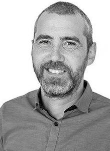 Kontakta Kompetenslaget: Peter Kostet