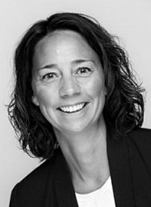 Kontakta Kompetenslaget: Gabriella Moritz