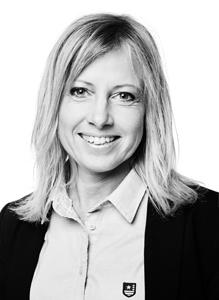 Kontakta Kompetenslaget: Monica Eliasson