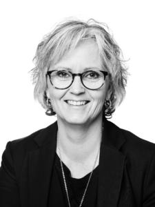 Kontakta Kompetenslaget: Lotta Palm Andersson