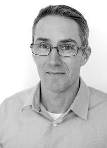 Kontakta Kompetenslaget: Anders Lindberg