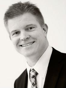 Kontakta Kompetenslaget: Peter Strand
