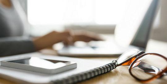 SAM online, e-learning i föreskriften Systematiskt Arbetsmiljöarbete