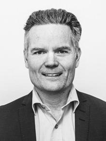 Kontakta Kompetenslaget: Ola Pettersson